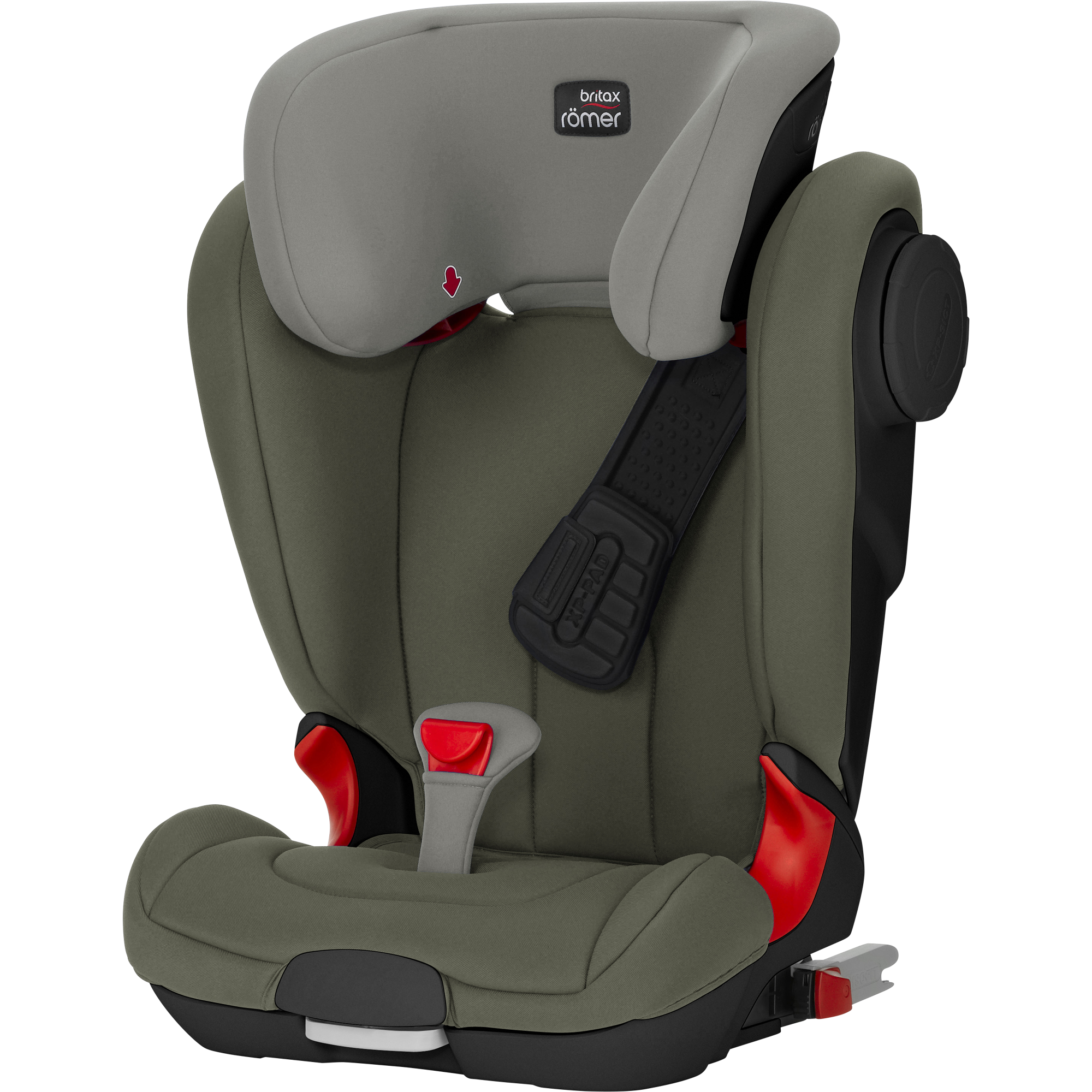 britax r mer kidfix ii xp sict cosmos black czarna seria kids szop. Black Bedroom Furniture Sets. Home Design Ideas