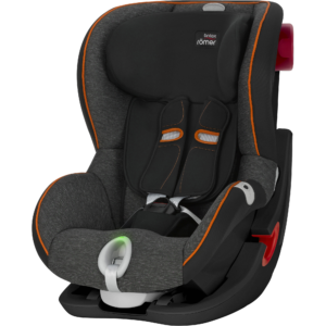 KING II LS BlackMarble 02 light BlackSeries RO 2016 72dpi 2000x2000 300x300 - Britax Römer KING II LS Black Marble Czarna Seria