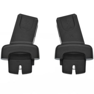 affinity smile maxi-cosi adapters