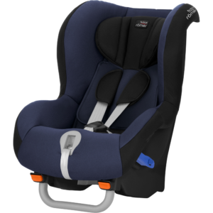 max way moonlight blue 300x300 - Britax Römer Max-Way Moonlight Blue Czarna Seria