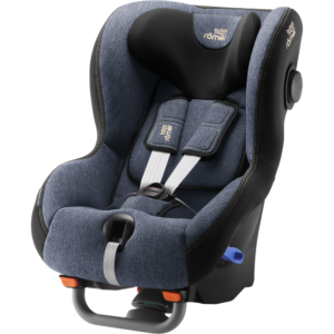max way plus blue marble 300x300 - Britax Römer Max-Way Plus Blue Marble Czarna Seria