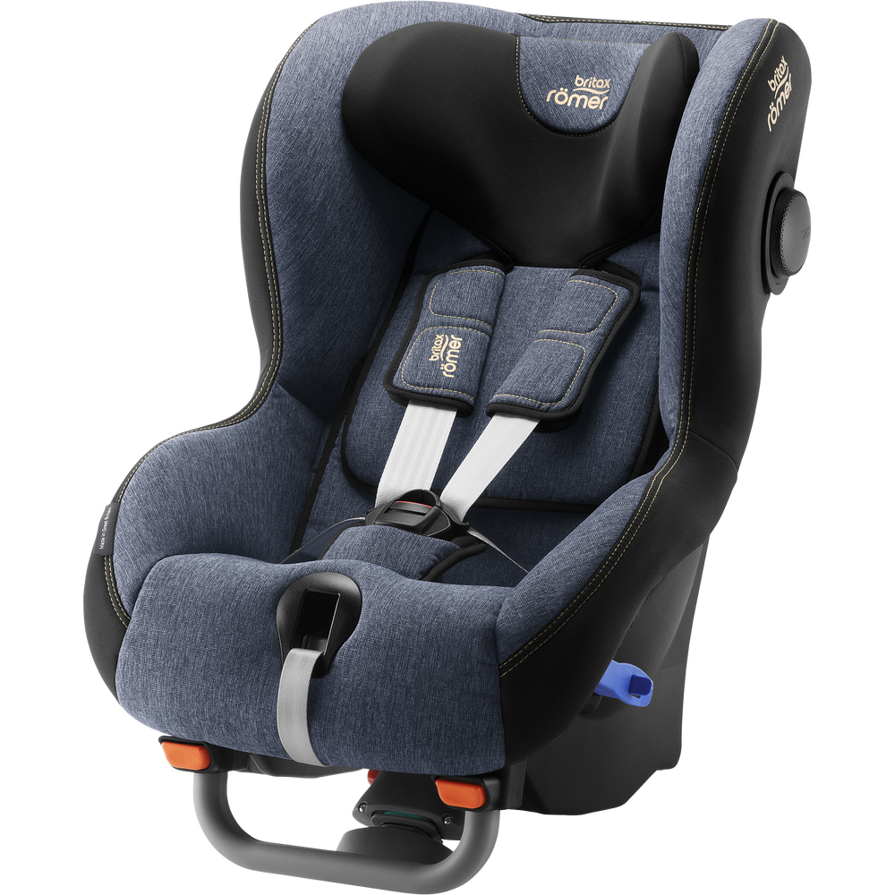britax r mer max way plus blue marble czarna seria kids szop. Black Bedroom Furniture Sets. Home Design Ideas