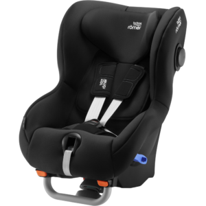 max way plus cosmos black 300x300 - Britax Römer Max-Way Plus Cosmos Black Czarna Seria