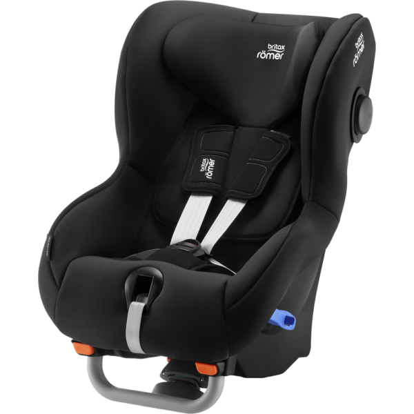 max way plus cosmos black 600x600 - Britax Römer Max-Way Plus Storm Grey Czarna Seria