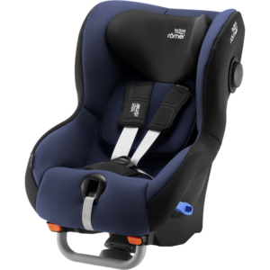 max way plus moonlight blue 300x300 - Britax Römer Max-Way Plus Moonlight Blue Czarna Seria
