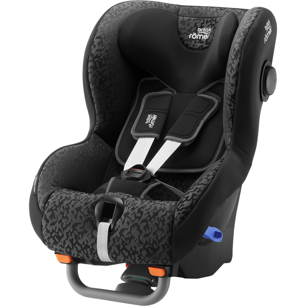 britax r mer max way plus cosmos black czarna seria kids. Black Bedroom Furniture Sets. Home Design Ideas