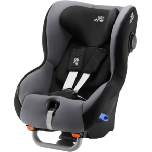 max way plus storm grey 300x300 - Britax Römer Max-Way Plus Storm Grey Czarna Seria