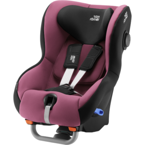max way plus wine rose 1 300x300 - Britax Römer Max-Way Plus Wine Rose Czarna Seria