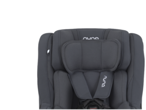 featureimages headrest 300x225 - NUNA Rebl Plus i-Size fotelik obrotowy kolor OXFORD 2019