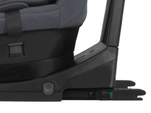 reblplus webimages gl isofix 300x224 - NUNA Rebl Plus i-Size fotelik obrotowy kolor THREADED 2019