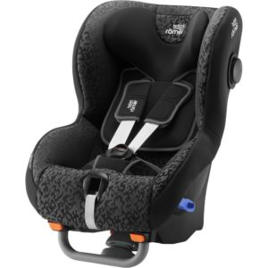 max way plus mystic black 300x300 - Britax Römer Max-Way Plus Mystic Black Czarna Seria