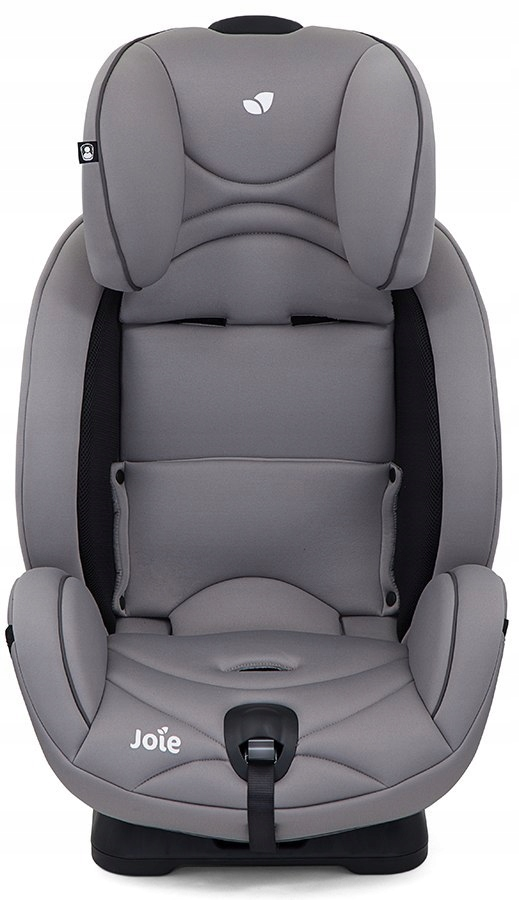 5f8fd78245d2ac050dd4764a646a - Joie Stages 0-25 kg kolor Grey Flannel