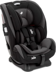 EveryStage TwoToneBlack RightAngle HR cs cc 236x300 - Joie Every Stage 0-36 kg kolor Two Tone Black