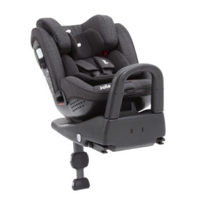 Stagesstagesmon 300x300 - Joie Stages 0-25 Isofix kg kolor Pavement