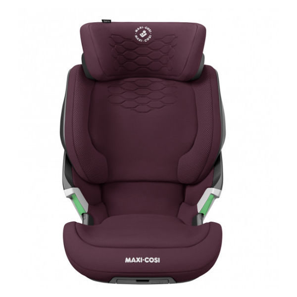 30710 2 600x600 - Maxi-Cosi Kore PRO i-Size 15-36kg kolor Authentic Red