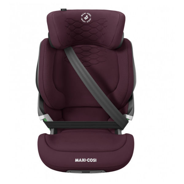 30710 3 600x600 - Maxi-Cosi Kore PRO i-Size 15-36kg kolor Authentic Red
