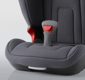 Feature CS SecureGuard 300x282 - Britax Römer Kidfix III S 15-36 kg kolor Cool Flow - Silver