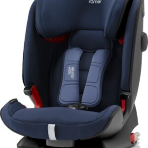 500 500 productGfx 36bac89f2a26b9dd39f6a168d6fb0742 300x300 - Britax Römer Advansafix IV R 9-36 kg kolor Moonlight Blue