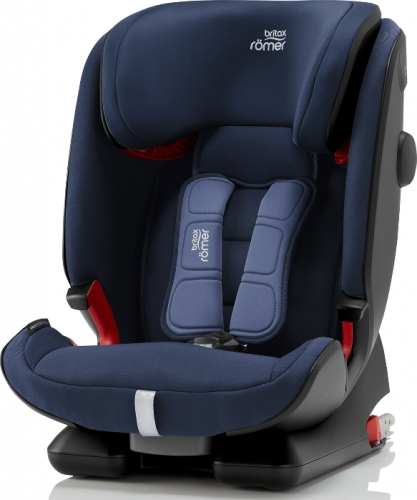 500 500 productGfx 36bac89f2a26b9dd39f6a168d6fb0742 - Britax Römer Advansafix IV R 9-36 kg kolor Moonlight Blue